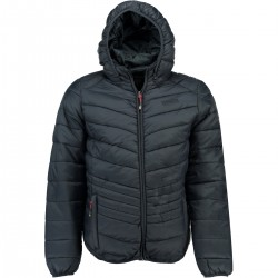 Stepp Jacke DAMYEL MEN - Geographical Norway