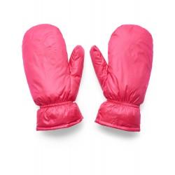 Daunen Handschuhe – DOWN MITTENS
