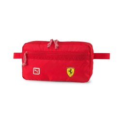 Ferrari Fanwear Gürteltasche 076885