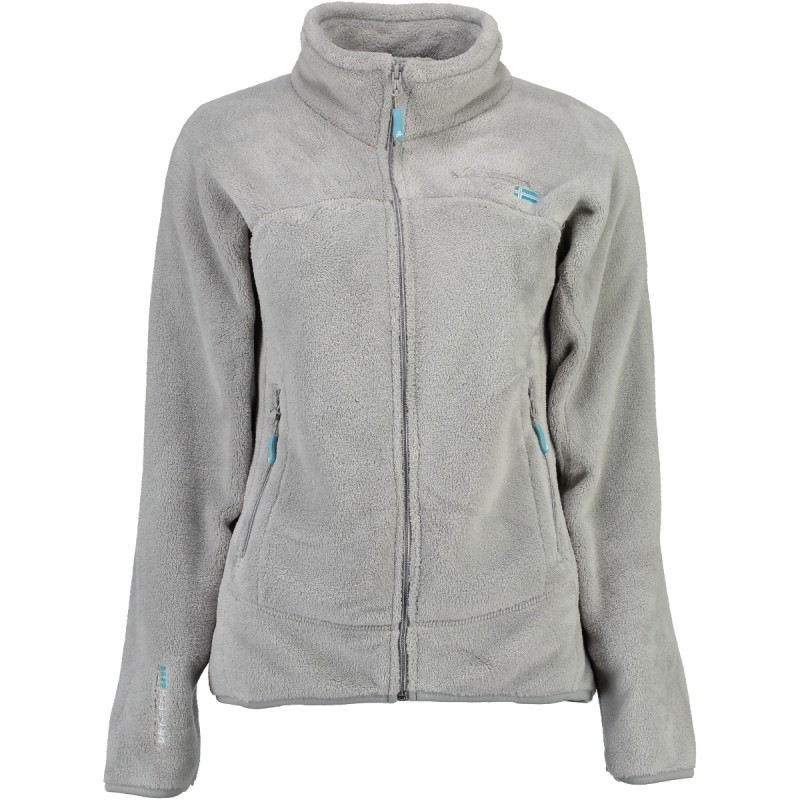 UPALINE LADY - Geographical Norway