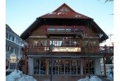 PATOV Store Titisee